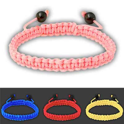 free-textile-bracelet