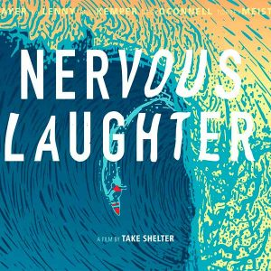 Free Nervous Laughter UHD Movie Rental