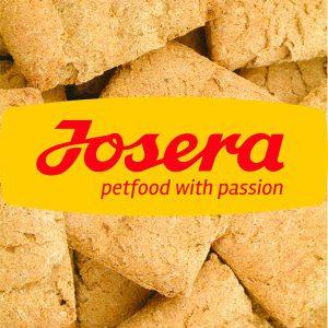Free Josera Dog Snacks Sample