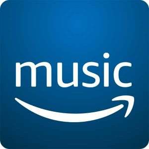 Amazon Music Unlimited FREE for 60 days