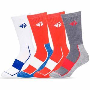 FREE Pair of Socks From Lyft
