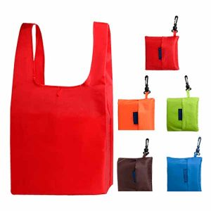 Free Reusable Bags