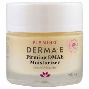 Free Derma E Firming DMAE Moisturizer