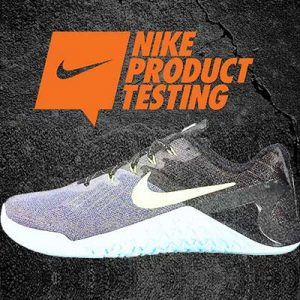 Want Free Nike Apparel and Footwear? Test Them! As a Nike product tester  you will get free Nike shoes or Apparel to test.