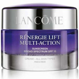 Free sample of Rénergie Lift Multi-Action Day Cream