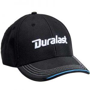 Free Duralast hat