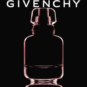 Free Givenchy Female Fragrance