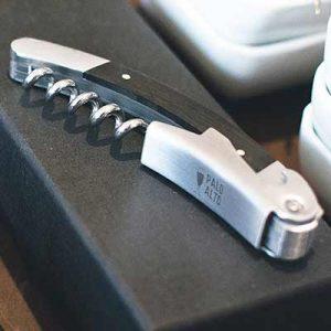 Free Corkscrew