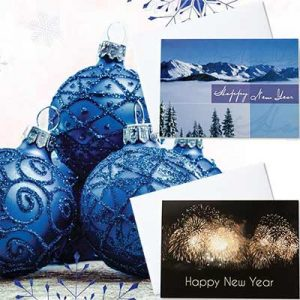 Free Greeting Cards