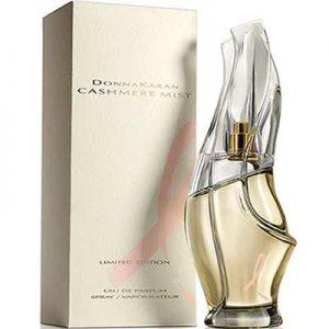 Free Donna Karan Cashmere Mist Eau de Parfum