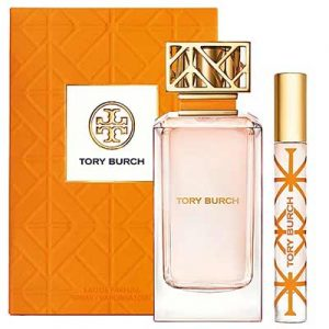 Free Tory Burch Signature Fragrance