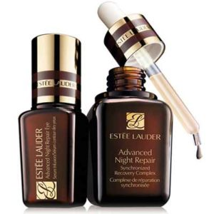 Free Estée Lauder Advanced Night Repair Serum