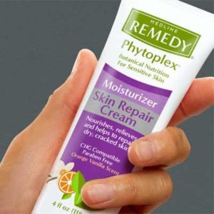 Free Remedy Skin Repair Cream