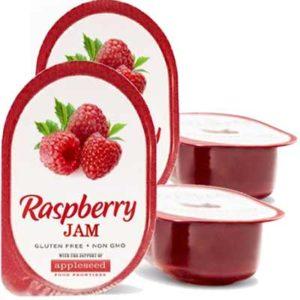 Free Raspberry JAM Samples