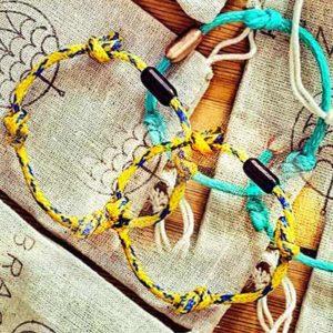 Free Bracenet Bracelet