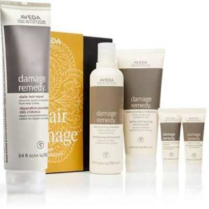 Free Aveda Damage Remedy Daily Hair Repair