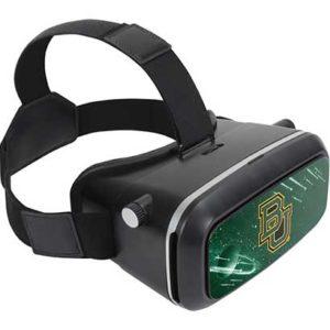 Free Baylor VR Headset