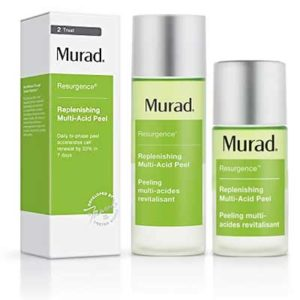Free Murad Replenishing Multi-Acid Peel