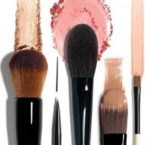 Free Bobbi Brown Beauty Services