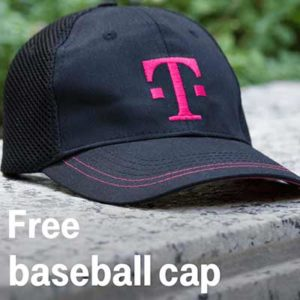 Free Stuff On T-Mobile Tuesdays
