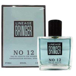 Free Marakot Eau De Toilette Lineage Bringer Perfume Samples