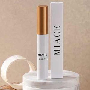 Free Miage BLOOM La Milpa Lip Treatment