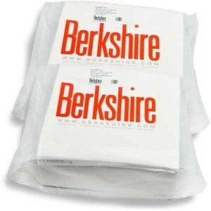 Free Berkshire Durx Wipes