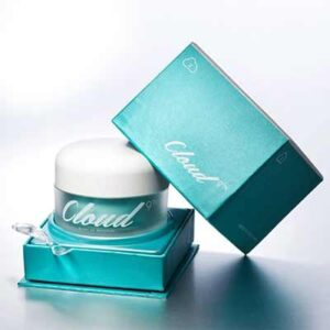 Free Cloud 9 Blanc De Whitening Cream