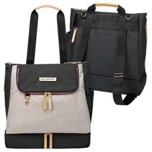 Free Petunia Bag