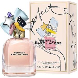 Free Perfect Marc Jacobs Eau de Parfum