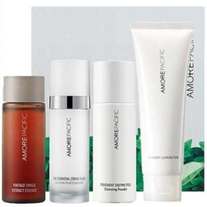 Free Amorepacific Beauty Deluxe Sample
