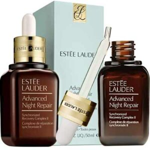 Free Estee Lauder Advanced Night Repair Samples