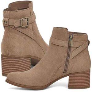Free Koolaburra Boots