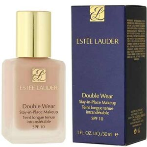 Free Estee Lauder Double Wear Foundation