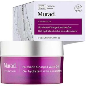 Free Murad Nutrient-Charged Water Gel
