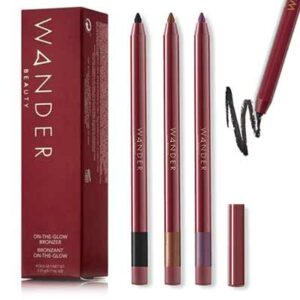 Free Wander Beauty Gel Eyeliner