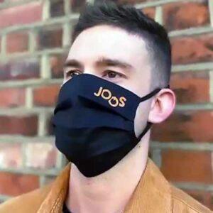 Free JOOS Mask