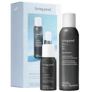 Free Living Proof Perfect Hair DayTM Dry Shampoo