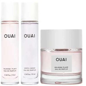 Free OUAI North Bondi Eau Dau DE Parfum Sample