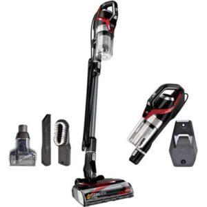 Free BISSELL Cleanview Pet Slim Cordless Vacuum