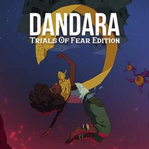 Free Dandara: Trials of Fear Edition PC Game