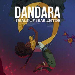 Free Dandara: Trials of Fear Edition PC Game