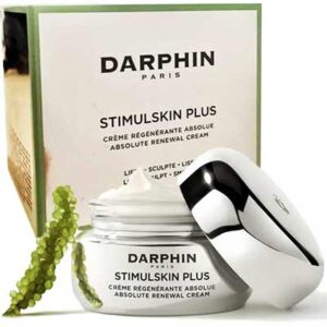 Free Darphin Stimulskin Plus Absolute Renewal Cream