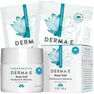 Free Derma E Scar Gel