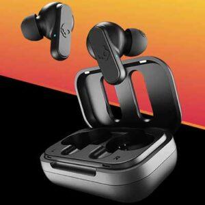 Free Skullcandy Dime True Wireless Earbuds