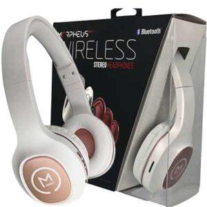 Free Wireless Headphones