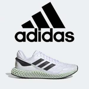 Free ADIDAS Product Testers