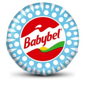 Free Babybel Plus+ Dairy Snack