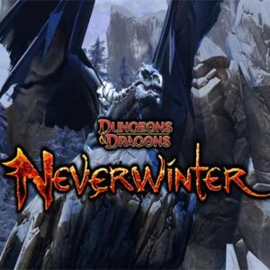 Free Neverwinter Game