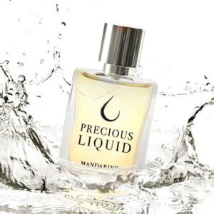 FREE Precious Liquid Fragrance